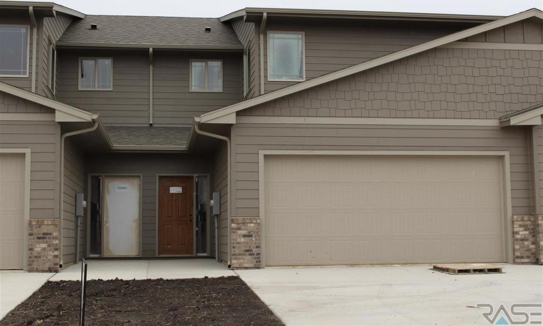 7400 E 45th St, Sioux Falls, SD 57110