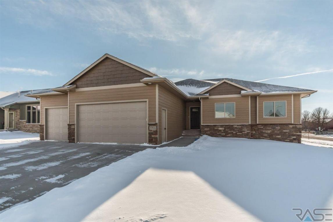 3701 E Shepherd St, Sioux Falls, SD 57103