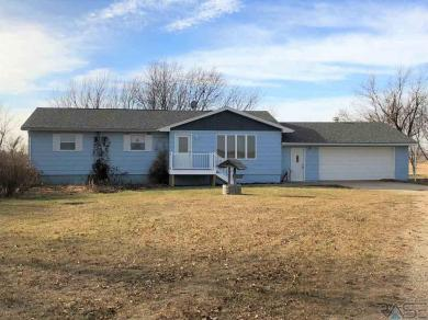 12725 445th Ave, Grenville, SD 57239