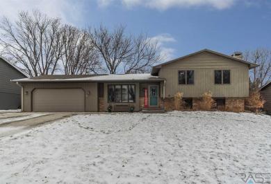 5800 W 28th St, Sioux Falls, SD 57106