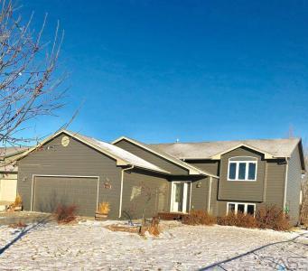 7304 W Jacob Cir, Sioux Falls, SD 57106