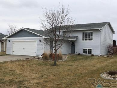 211 N Lily St, Worthing, SD 57077