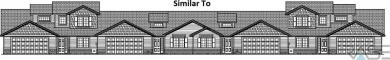 5803 S Tanner Ave, Sioux Falls, SD 57108