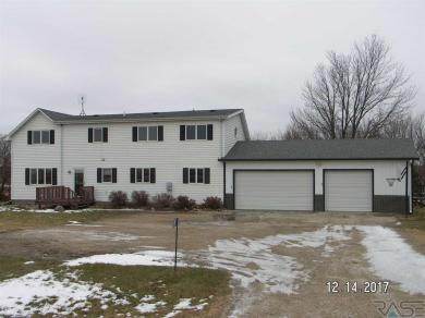 1393 100th Ave, Luverne, MN 56156