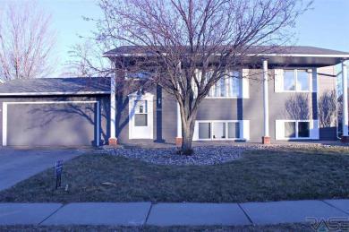 4500 S Sertoma Ave, Sioux Falls, SD 57106