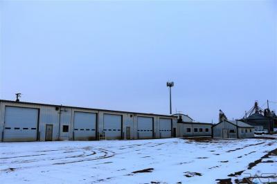 Photo of 306 S Cedar St, Canton, SD 57013
