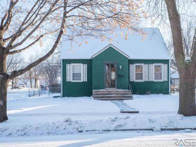3100 S Summit Ave, Sioux Falls, SD 57105
