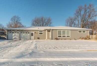 2409 S Marion Rd, Sioux Falls, SD 57106