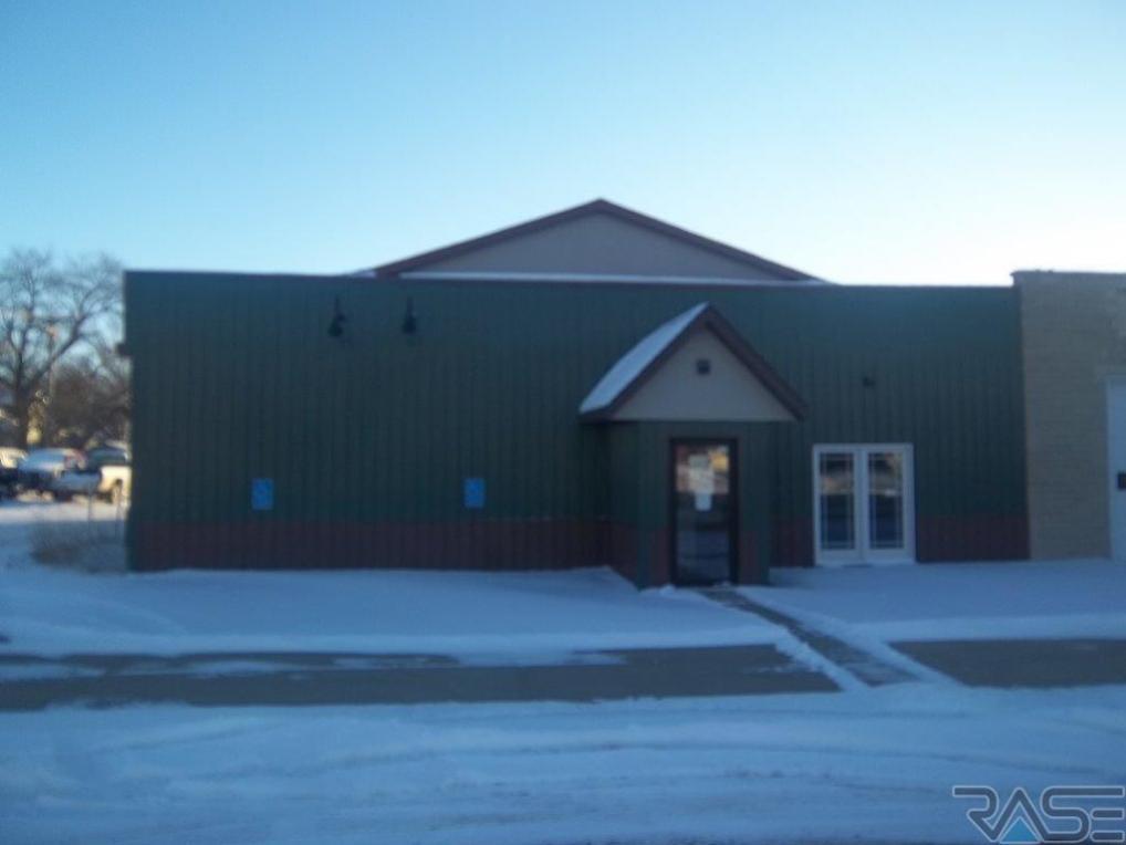 1000 Main St, Edgerton, MN 56128