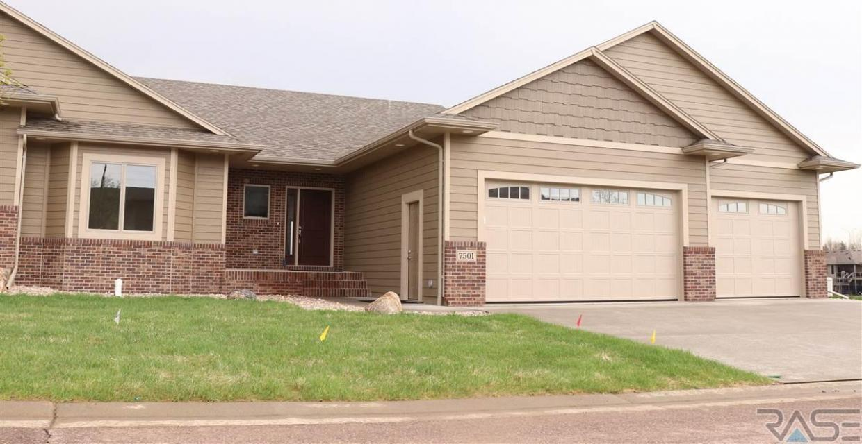 7501 S Grand Arbor Pl, Sioux Falls, SD 57108