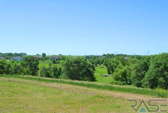 1012 S Torrey Pine Ln, Sioux Falls, SD 57110