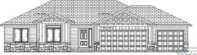 8205 S Schofield Ave, Sioux Falls, SD 57108