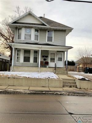 Photo of 335 N Cliff Ave, Sioux Falls, SD 57103