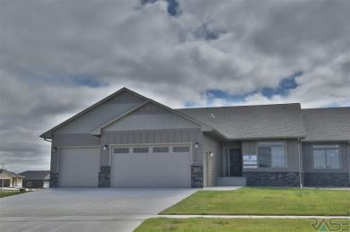 2707 W Oak Hill Dr, Sioux Falls, SD 57108