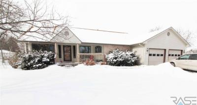 Photo of 3421 S Glendale Ave, Sioux Falls, SD 57105