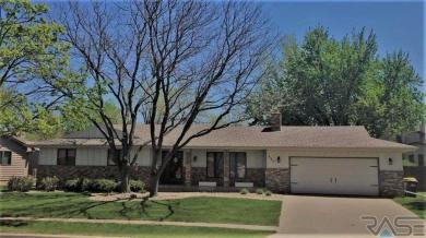 4304 S Magnolia Ave, Sioux Falls, SD 57103