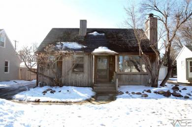 1901 S Willow Ave, Sioux Falls, SD 57105