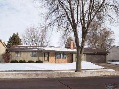 4200 E 23rd St, Sioux Falls, SD 57103