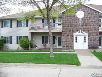 3300 W Miles Pl #203, Sioux Falls, SD 57108
