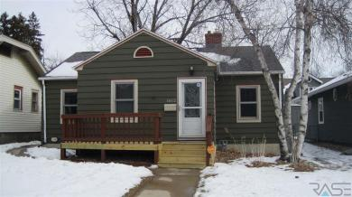 1612 S 1st Ave, Sioux Falls, SD 57105