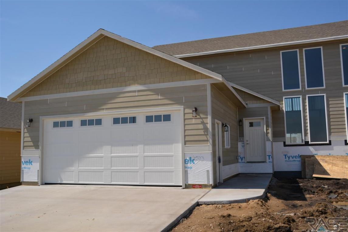 falls more garage lifestyle screen sioux ecor superior gallery d doors