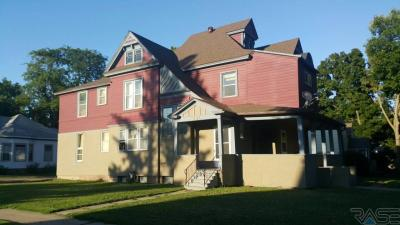 Photo of 304 N Summit Ave, Sioux Falls, SD 57104