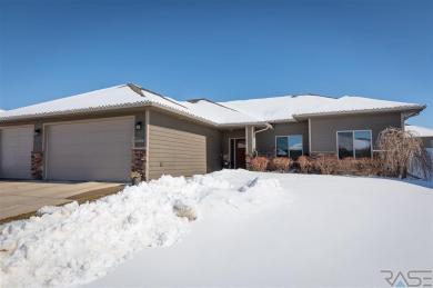 6400 El Dorado Ave, Sioux Falls, SD 57108