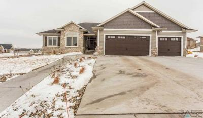 Photo of 7300 S Meredith Ave, Sioux Falls, SD 57108