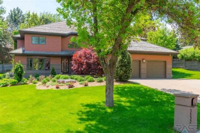 Photo of 3132 W Spruceleigh Ln, Sioux Falls, SD 57105
