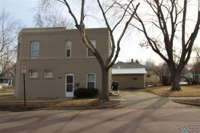 Photo of 100 S Grange Ave, Sioux Falls, SD 57104