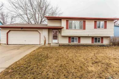 6612 W 53rd St, Sioux Falls, SD 57106