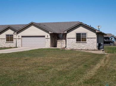 7508 W 58th St, Sioux Falls, SD 57106
