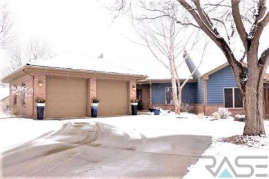 1 S Woodduck Pl, Sioux Falls, SD 57105
