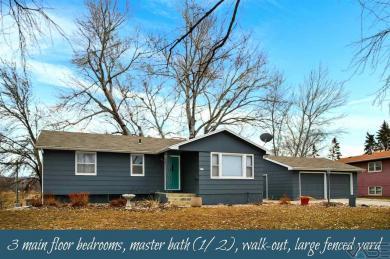 1708 S Cameo Way, Sioux Falls, SD 57105