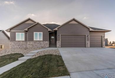 7308 S Kenton Ln, Sioux Falls, SD 57108