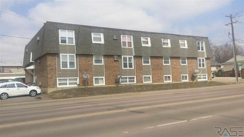 1508 E Rice St, Sioux Falls, SD 57104