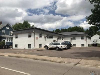 Photo of 116 120 N Cliff Ave, Sioux Falls, SD 57103