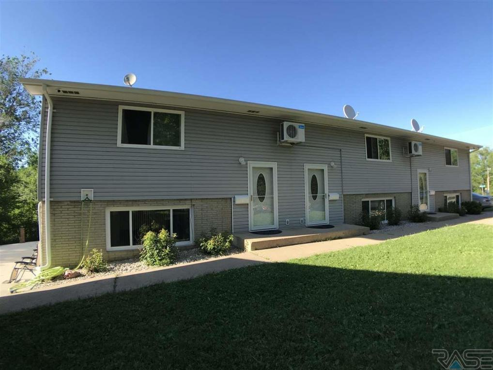 1915 N Mable Ave, Sioux Falls, SD 57103
