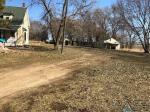 46926 308th St, Burbank, SD 57010 photo 1