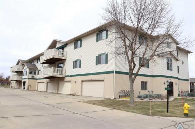 3710 E Peony Pl #201, Sioux Falls, SD 57103