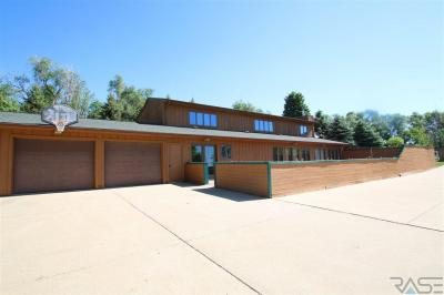 Photo of 27915 477th Ave, Canton, SD 57013