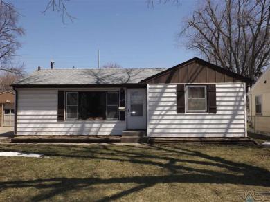 820 N Hudson Ave, Sioux Falls, SD 57107