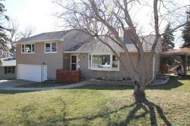 2601 S Main Ave, Sioux Falls, SD 57105