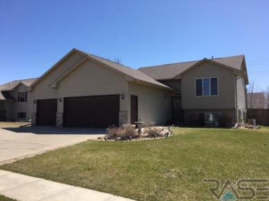 6433 W 56th St, Sioux Falls, SD 57106