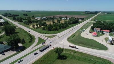 Photo of 00 Highway 9, Spirit Lake, IA 51360
