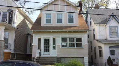16 Edisonia Terrace, Out Of Area, NewJersey 07052