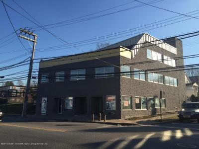 Photo of 1268 Forest Avenue, Staten Island, NY 10302