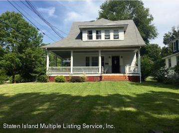 235 Parish Drive, Out Of Area, NewJersey 07470
