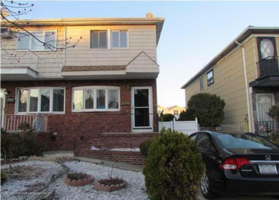 Mls 1106844 33 thayer place staten island 10306 for 11 terrace ave staten island