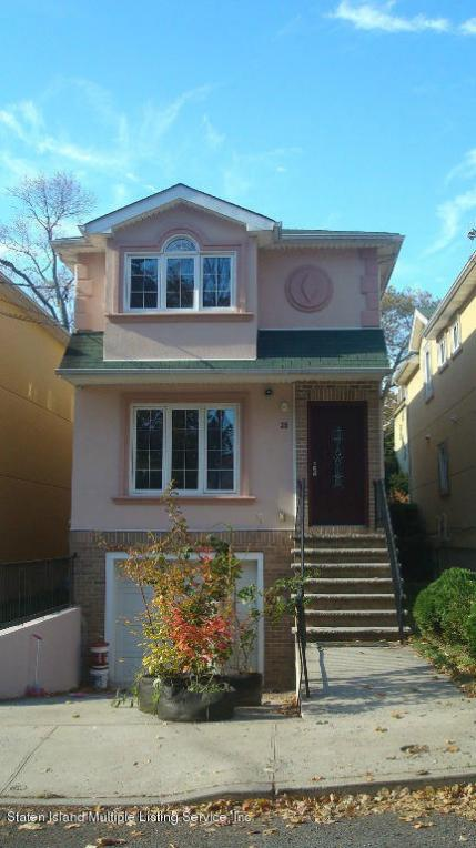 Mls 1106878 35 bang terrace staten island ny 10305 for 11 terrace ave staten island